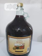 Vino Cosso | Meals & Drinks for sale in Lagos State, Ajah
