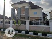 5bedroom Duplex For Sale | Houses & Apartments For Sale for sale in Abuja (FCT) State, Gwarinpa