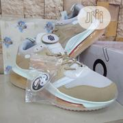 Champions Sneakers   Shoes for sale in Lagos State, Lagos Island