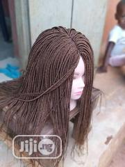 Braided Wigs | Hair Beauty for sale in Edo State, Ikpoba-Okha