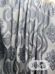 Curtains /Blinds/ Bedsheets | Home Accessories for sale in Lagos State
