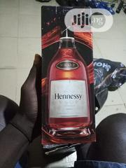 Hennessy VSOP Cognac | Meals & Drinks for sale in Lagos State, Ikotun/Igando