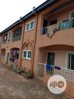 24 Self Contain Rooms in Anambra State University for Sale