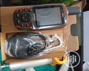 Garmin GPSMAP® 64s | Handheld GPS With Bluetooth® | Camping Gear for sale in Rivers State, Port-Harcourt