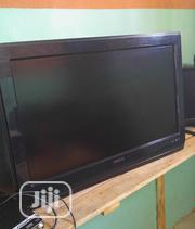 Phillips 32inch LCD TV, HD Ready | TV & DVD Equipment for sale in Lagos State, Oshodi-Isolo