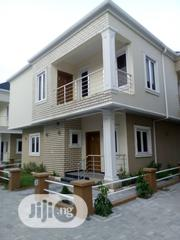 New 4 Bedrooms Duplex for Sale at Pragmatic Estate. Ajah | Houses & Apartments For Sale for sale in Lagos State, Ajah