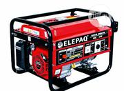 Brand Elepaq Constant 3.0kva 100%Pure Copper Japan Technology+Warranty | Electrical Equipment for sale in Lagos State, Ojo