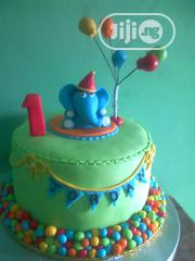 Birthday Cakes | Party, Catering & Event Services for sale in Oyo State, Ibadan North