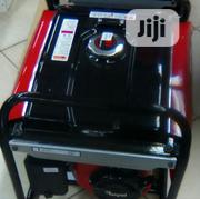 3.5KVA Royal Generator Both Manual and Automatic | Electrical Equipments for sale in Abuja (FCT) State, Kubwa