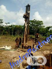 Borehole Drilling | Building & Trades Services for sale in Lagos State, Alimosho