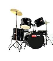 Tovaste 5pc Drum Set | Musical Instruments & Gear for sale in Lagos State, Mushin