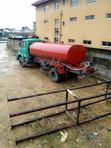 Clean Water Tanker | Trucks & Trailers for sale in Port-Harcourt, Rivers State, Nigeria