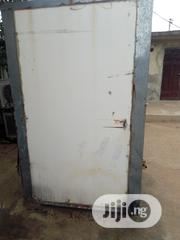 Industrial Cool Room , For Cooling 330 Block And Pure Water | Manufacturing Equipment for sale in Abuja (FCT) State, Jukwoyi