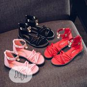 Quality Kids Sandals | Children's Shoes for sale in Lagos State, Ikoyi
