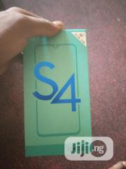 Infinix S4 32 GB Blue   Mobile Phones for sale in Delta State, Udu