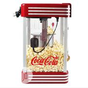 Popcorn Maker Machine Nostalgia Electrics | Restaurant & Catering Equipment for sale in Abuja (FCT) State, Wuse 2