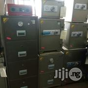 Fireproof Safe | Safety Equipment for sale in Lagos State, Yaba
