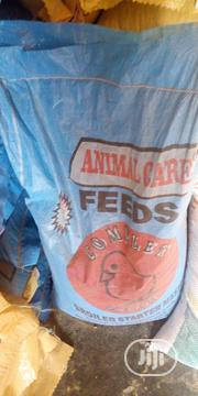 Animal Care | Feeds, Supplements & Seeds for sale in Abuja (FCT) State, Jukwoyi