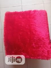 Throw Pillows | Home Accessories for sale in Lagos State, Yaba