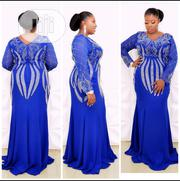 Classic Turkey Ceremonial Gown Available in Size 46_54 | Clothing for sale in Lagos State, Lagos Mainland