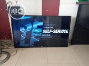 Tested And Trusted   TV & DVD Equipment for sale in Rivers State, Ikwerre