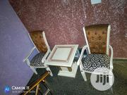 Royal Console Chair, Me & U. | Furniture for sale in Lagos State, Ojo