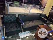 Visitors Office Chair | Furniture for sale in Lagos State, Ojo