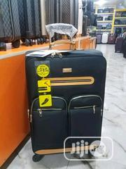 Original Traveling Bag | Bags for sale in Lagos State, Lagos Island