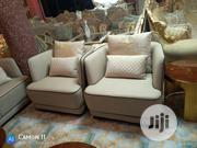 Turkey Sofa Chair. | Furniture for sale in Lagos State, Ojo