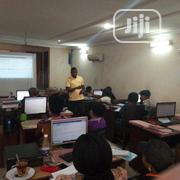 Computer & It Training | Classes & Courses for sale in Oyo State, Ibadan North