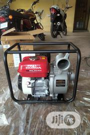 """Honda Water Pump 3"""" Size   Plumbing & Water Supply for sale in Lagos State, Oshodi-Isolo"""