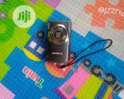 Canon Ixus210 Cheap for Sale | Photo & Video Cameras for sale in Lagos State, Ifako-Ijaiye
