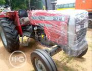 Brand New 2019 Massey Ferguson HP 375-75 Tractor | Heavy Equipments for sale in Kogi State, Lokoja