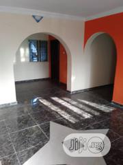 Newly Built 3bedroom Flat. | Houses & Apartments For Rent for sale in Oyo State, Ido