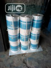 Nylons ,Printing, Shrink Wrapper Bread Nylons, Anykind Of Nylons C   Manufacturing Services for sale in Ogun State, Ado-Odo/Ota