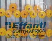 Effanti Electric Fence Products   Electrical Tools for sale in Lagos State, Alimosho