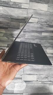 Laptop Lenovo Yoga 3 8GB Intel Core M SSD 256GB | Laptops & Computers for sale in Lagos State, Ikeja