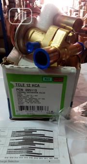 Emerson Expansion Valve | Manufacturing Materials & Tools for sale in Lagos State, Lagos Mainland