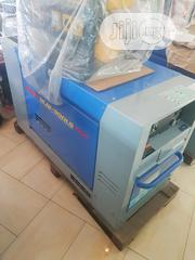 Original Denyo Japanese Welder DLW300LS | Electrical Equipments for sale in Lagos State, Amuwo-Odofin