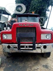 Mack Head For Sale | Trucks & Trailers for sale in Abia State, Aba North