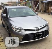 Toyota Avalon 2016 Brown | Cars for sale in Lagos State, Gbagada