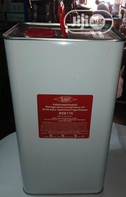Bse 170 Bizer Oil | Manufacturing Materials & Tools for sale in Lagos State, Lagos Mainland