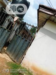 19 Rooms Self-Contained Apartment in Oko Fed Poly Area for Sale | Houses & Apartments For Sale for sale in Anambra State, Orumba