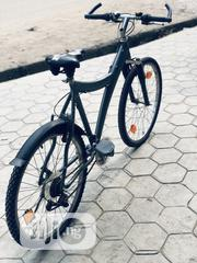 German Shimano Pro Max Sport Bicycle | Sports Equipment for sale in Lagos State, Lagos Mainland