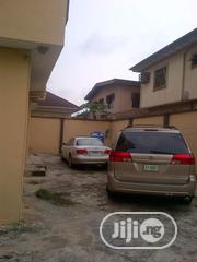 Block Of 2 Nos 3bedroom Flat 7nos 2 Bedroom Flat And No 1 Bedroom Flat | Houses & Apartments For Sale for sale in Lagos State, Alimosho
