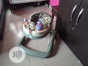 Baby Walker | Babies & Kids Accessories for sale in Lagos State, Surulere