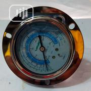 New Oil Gauge   Manufacturing Materials & Tools for sale in Lagos State, Lagos Mainland