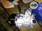 Quality Compressor , Hillux, Corolla, Camry For Sell | Vehicle Parts & Accessories for sale in Lagos State, Ikeja