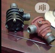 Non Return Valve   Manufacturing Materials & Tools for sale in Lagos State, Ojo