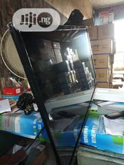 Brand New And Originql | TV & DVD Equipment for sale in Abuja (FCT) State, Karu